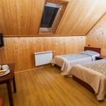 hotel_twin-plus1-1024x682