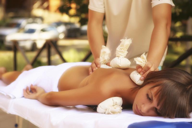 massage-voevodyno-spa-2