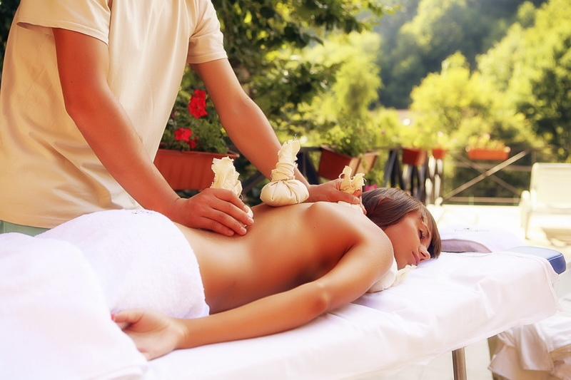 massage-voevodyno-spa-3