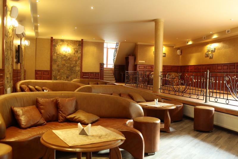 lounge-bar-7